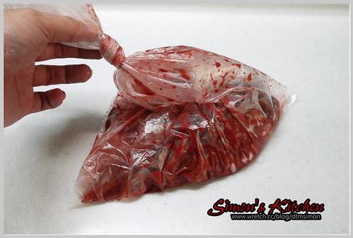紅糟燒肉魚06.jpg