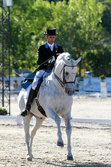 IMG_2038 (RPG PHOTOGRAPHY) Tags: madrid blanco race antonio abad prieto 2013 cdncdi3