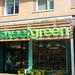 West End/Foggy Bottom | Sweetgreen