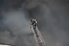 19032012-DSC_0345 (Porcellum) Tags: fuoco pompiere segrate 2013