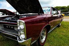 GTO (zoomclic) Tags: car canon 5d gto musclecar zoomclicphotography
