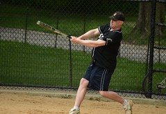 SCO_5559 (Broadway Show League) Tags: broadway softball bsl