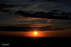 Lovers' Sunset (Jitabebe) Tags: sunset beautiful nikon moments lovers lovely pnw colfax palouse steptoebutte lifestudioei8htjitabebesarairachelrachelsamanyi