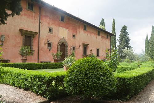 Italia Toscana-257
