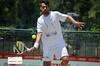 "alberto franco 4 padel torneo san miguel club el candado malaga junio 2013 • <a style=""font-size:0.8em;"" href=""http://www.flickr.com/photos/68728055@N04/9086758753/"" target=""_blank"">View on Flickr</a>"