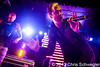 Fitz And The Tantrums @ Saint Andrews Hall, Detroit, MI - 06-20-13