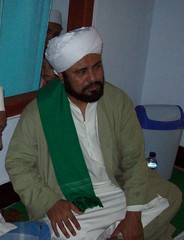 habib abdurrahman bin hafidz (mas.khusnu) Tags: tarim habib hadramaut yaman habaib habibabdurrahmanbinalimashur habibabdurrahman