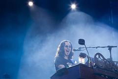 Rush (Festival d't de Qubec) Tags: show canada art festival concert quebec rush qc festivaldtdequbec festivaldetedequebec feq renaudphilippe longsho wwwrenaudphilippecom feq2013