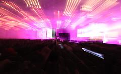 FITC Toronto 2012