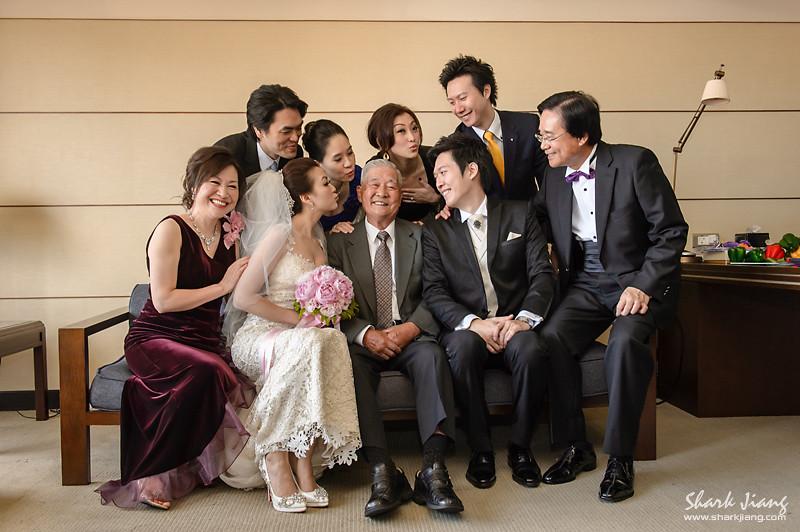 婚攝,晶華酒店婚攝,婚攝鯊魚,婚禮紀錄,婚禮攝影,2013.06.08-blog-0061
