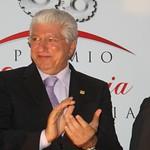 Prêmio Excelência Empresarial 2010