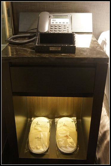 台北住宿推薦 ▏The Tango Hotel Taipei 柯旅天閣酒店。長安館 @ ▌Meiko 愛敗家。甜點。旅行~▌ :: 痞客邦