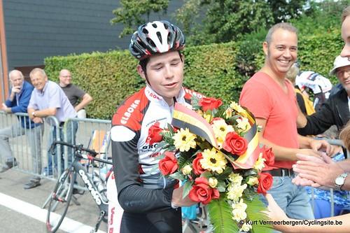 Minderhout (442)