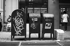 VEEFR (MoralCollective) Tags: nyc photography graffiti graf drip usps legend vfr drippy vfresh veefr