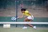 "Alba Perez padel 2 femenina torneo club el mirador marbella agosto 2013 • <a style=""font-size:0.8em;"" href=""http://www.flickr.com/photos/68728055@N04/9554393061/"" target=""_blank"">View on Flickr</a>"