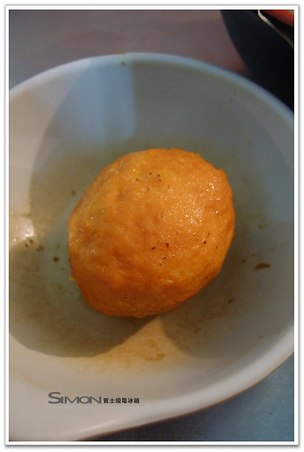 松香 (3)