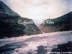 NRN00062005 - 33 (Ayesha Khalid Khan) Tags: naran saifulmaluk