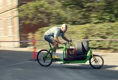 svajer2013_0929 (Anders Hviid) Tags: bike bicycle copenhagen championship harry cargo larry danish vs bullitt dm ladcykel svajer svajerløbet danmarksmesterskabet