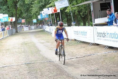 Nieuwelingen & juniors Kessel (471)