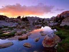 Beautiful-Landscape-Pictures-Wallpapers (vinod_pednekar) Tags: