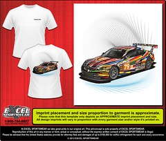 "Bimmer Zone 46307190 TEE • <a style=""font-size:0.8em;"" href=""http://www.flickr.com/photos/39998102@N07/9718285468/"" target=""_blank"">View on Flickr</a>"