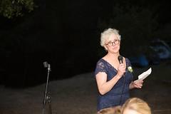 Ellie+Jamie-1044 (Molly DeCoudreaux) Tags: wedding jamie marriage ellie mendocino philo