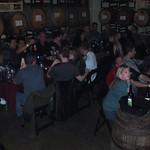Barrel Night 2011