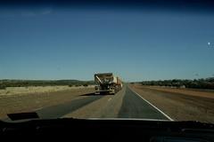 TSV-ISA 325 (harry de haan) Tags: road train nt australia outback roadtrain onderweg harrydehaan tsvisa