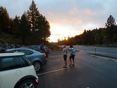 P1040371.JPG (slang4201) Tags: snow tahoe running sierra trail tmm ccrunner