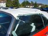 10 Buick LeSabre 71-76 mit Scissors-Top Verdeck vorher