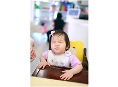 o1473424519_1000618_Baby Cafe_0035