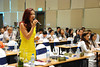 "STWC 2013: What is Vietnam's Brand of Leadership? • <a style=""font-size:0.8em;"" href=""http://www.flickr.com/photos/103281265@N05/10078733045/"" target=""_blank"">View on Flickr</a>"