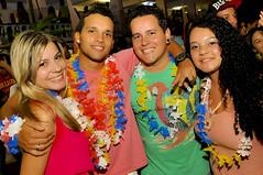 casm_baile_tropical_2012_agito_sao_roque_146 (Baile Tropical) Tags: roque tropical so clube baile atltico mairinque agito sorocabana casm