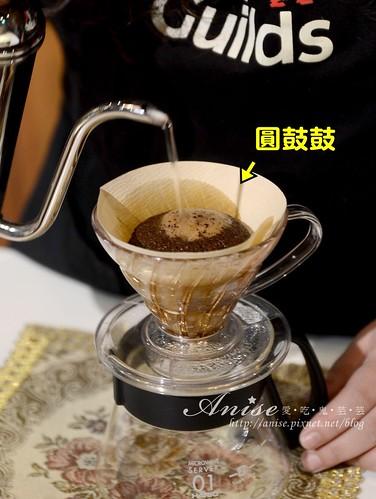 大隱咖啡015.jpg