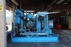 MRWPCA_2013-11-07_037 (SenebDesign) Tags: california plant water marina monterey control engine basin pollution agency waste process regional treatment digester aeration