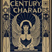 A century of charades by William M  Bellamy