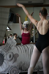 IMG_8512 (nda_photographer) Tags: boy ballet girl dance concert babies contemporary character jazz newcastledanceacademy
