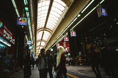 _1 (Taiwan's Riccardo) Tags: japan sapporo hokkaido voigtlander bessa rangefinder f45   fixed e100vs   kodakfilm 21mm biogon zm zeisslens r4a 2013hokkaidovacation