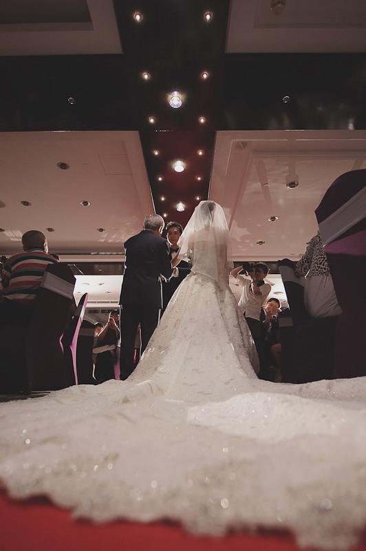 10974949616_9b1f948e74_b- 婚攝小寶,婚攝,婚禮攝影, 婚禮紀錄,寶寶寫真, 孕婦寫真,海外婚紗婚禮攝影, 自助婚紗, 婚紗攝影, 婚攝推薦, 婚紗攝影推薦, 孕婦寫真, 孕婦寫真推薦, 台北孕婦寫真, 宜蘭孕婦寫真, 台中孕婦寫真, 高雄孕婦寫真,台北自助婚紗, 宜蘭自助婚紗, 台中自助婚紗, 高雄自助, 海外自助婚紗, 台北婚攝, 孕婦寫真, 孕婦照, 台中婚禮紀錄, 婚攝小寶,婚攝,婚禮攝影, 婚禮紀錄,寶寶寫真, 孕婦寫真,海外婚紗婚禮攝影, 自助婚紗, 婚紗攝影, 婚攝推薦, 婚紗攝影推薦, 孕婦寫真, 孕婦寫真推薦, 台北孕婦寫真, 宜蘭孕婦寫真, 台中孕婦寫真, 高雄孕婦寫真,台北自助婚紗, 宜蘭自助婚紗, 台中自助婚紗, 高雄自助, 海外自助婚紗, 台北婚攝, 孕婦寫真, 孕婦照, 台中婚禮紀錄, 婚攝小寶,婚攝,婚禮攝影, 婚禮紀錄,寶寶寫真, 孕婦寫真,海外婚紗婚禮攝影, 自助婚紗, 婚紗攝影, 婚攝推薦, 婚紗攝影推薦, 孕婦寫真, 孕婦寫真推薦, 台北孕婦寫真, 宜蘭孕婦寫真, 台中孕婦寫真, 高雄孕婦寫真,台北自助婚紗, 宜蘭自助婚紗, 台中自助婚紗, 高雄自助, 海外自助婚紗, 台北婚攝, 孕婦寫真, 孕婦照, 台中婚禮紀錄,, 海外婚禮攝影, 海島婚禮, 峇里島婚攝, 寒舍艾美婚攝, 東方文華婚攝, 君悅酒店婚攝,  萬豪酒店婚攝, 君品酒店婚攝, 翡麗詩莊園婚攝, 翰品婚攝, 顏氏牧場婚攝, 晶華酒店婚攝, 林酒店婚攝, 君品婚攝, 君悅婚攝, 翡麗詩婚禮攝影, 翡麗詩婚禮攝影, 文華東方婚攝