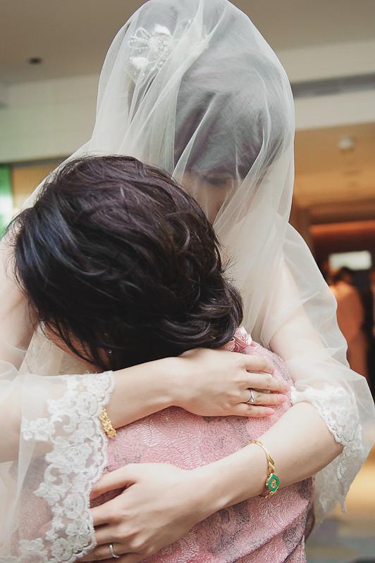 10992969075_33d1d31787_b- 婚攝小寶,婚攝,婚禮攝影, 婚禮紀錄,寶寶寫真, 孕婦寫真,海外婚紗婚禮攝影, 自助婚紗, 婚紗攝影, 婚攝推薦, 婚紗攝影推薦, 孕婦寫真, 孕婦寫真推薦, 台北孕婦寫真, 宜蘭孕婦寫真, 台中孕婦寫真, 高雄孕婦寫真,台北自助婚紗, 宜蘭自助婚紗, 台中自助婚紗, 高雄自助, 海外自助婚紗, 台北婚攝, 孕婦寫真, 孕婦照, 台中婚禮紀錄, 婚攝小寶,婚攝,婚禮攝影, 婚禮紀錄,寶寶寫真, 孕婦寫真,海外婚紗婚禮攝影, 自助婚紗, 婚紗攝影, 婚攝推薦, 婚紗攝影推薦, 孕婦寫真, 孕婦寫真推薦, 台北孕婦寫真, 宜蘭孕婦寫真, 台中孕婦寫真, 高雄孕婦寫真,台北自助婚紗, 宜蘭自助婚紗, 台中自助婚紗, 高雄自助, 海外自助婚紗, 台北婚攝, 孕婦寫真, 孕婦照, 台中婚禮紀錄, 婚攝小寶,婚攝,婚禮攝影, 婚禮紀錄,寶寶寫真, 孕婦寫真,海外婚紗婚禮攝影, 自助婚紗, 婚紗攝影, 婚攝推薦, 婚紗攝影推薦, 孕婦寫真, 孕婦寫真推薦, 台北孕婦寫真, 宜蘭孕婦寫真, 台中孕婦寫真, 高雄孕婦寫真,台北自助婚紗, 宜蘭自助婚紗, 台中自助婚紗, 高雄自助, 海外自助婚紗, 台北婚攝, 孕婦寫真, 孕婦照, 台中婚禮紀錄,, 海外婚禮攝影, 海島婚禮, 峇里島婚攝, 寒舍艾美婚攝, 東方文華婚攝, 君悅酒店婚攝,  萬豪酒店婚攝, 君品酒店婚攝, 翡麗詩莊園婚攝, 翰品婚攝, 顏氏牧場婚攝, 晶華酒店婚攝, 林酒店婚攝, 君品婚攝, 君悅婚攝, 翡麗詩婚禮攝影, 翡麗詩婚禮攝影, 文華東方婚攝