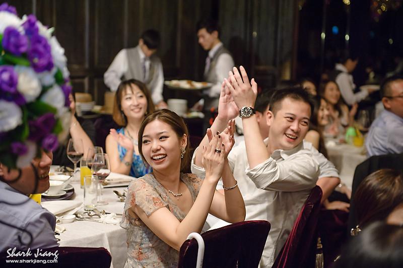 婚攝,台北君品酒店,婚攝鯊魚,婚禮紀錄,婚禮攝影,2013.10.05_BLOG-0084