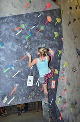 PJA_2405 (WK photography) Tags: chalk guelph climbing bouldering grotto rockclimbing chalkbag rockshoes bouldernight guelphgrotto