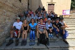 Monteparo whole group