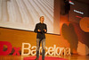 "TedXBarcelona-6868 • <a style=""font-size:0.8em;"" href=""http://www.flickr.com/photos/44625151@N03/11133078405/"" target=""_blank"">View on Flickr</a>"