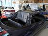 07 Chrysler Stratus Original- Line Verdeck Montage bb 04