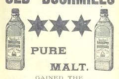 Anglų lietuvių žodynas. Žodis malt whiskey reiškia salyklo viskis lietuviškai.