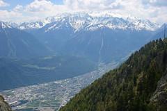 au sommet du sex carro  2091m (luka116) Tags: berg montagne schweiz switzerland suisse swiss svizzera paysage moutain wallis valais montagnes scexcarro