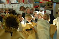 orvalle-lipdub-navidad-infantil (7)
