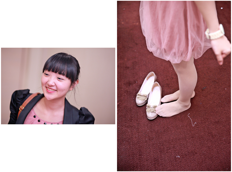 1130_Blog_221.jpg