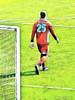 Pepe Reina, el portero de fútbol (PietroEsse) Tags: photoshop impressionism canonpowershots3is pepereina sscnapoli fractalius